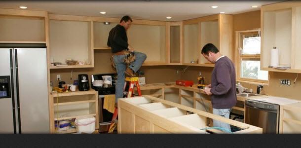 montr al liens page al atoire. Black Bedroom Furniture Sets. Home Design Ideas