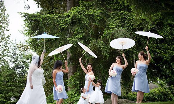Des robes de mari e for Nettoyage de robe de mariage milwaukee
